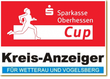 OHC-Cup Logo 2014